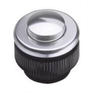 310AL aluminium