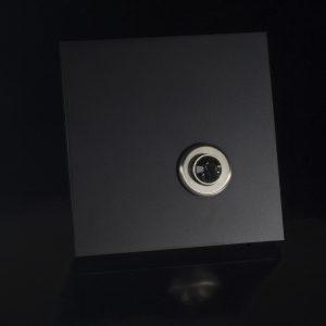 Włącznik / wyłącznik światła PERCHE NO