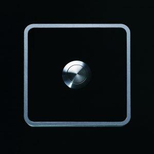 włącznik / wyłącznik światła
