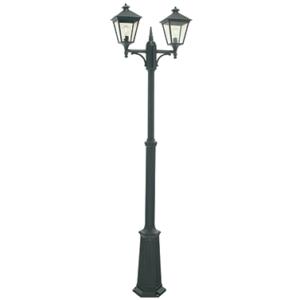 Oświetlenie i lampy Norlys latarnie ogrodowe