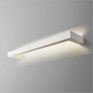 aquaform lampy i oświetlenie