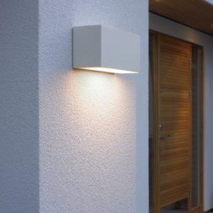 Oświetlenie i lampy Norlys ogrodowe
