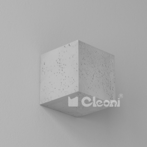 Korytko 12 oświetlenie cleoni