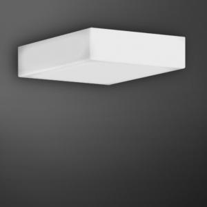 Lampa led podsufitowa