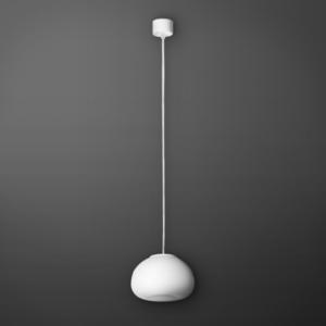 lampa led wisząca