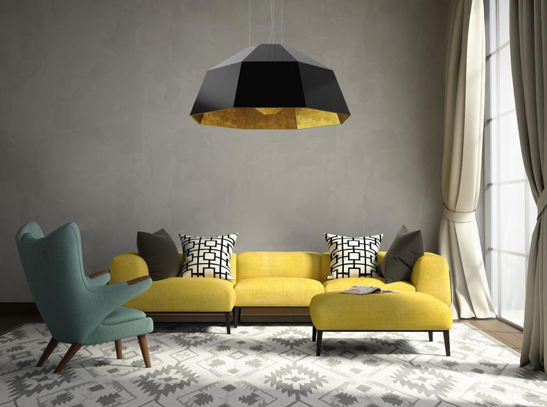 Producent CLEONI – oświetlenie i lampy