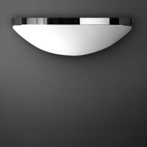 lampa led natynkowa