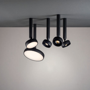 lampy podtynkowe