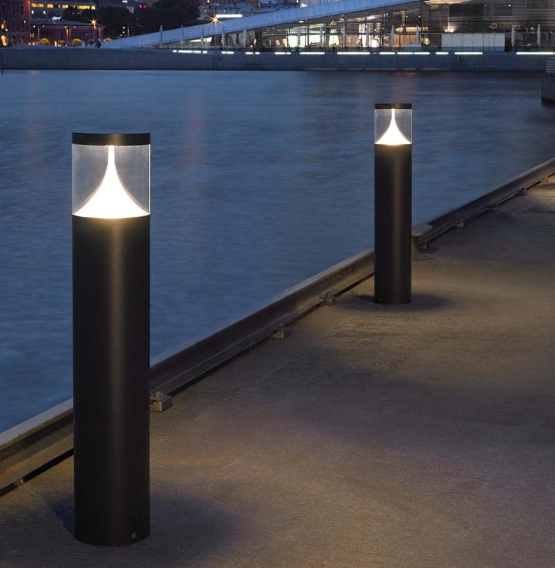 Producent NORLYS – oświetlenie i lampy