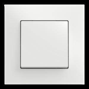 białe szkło / biel