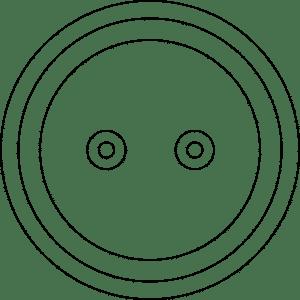 gniazdo głośnikowe