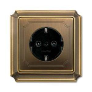 antik-shockproof-socket-1