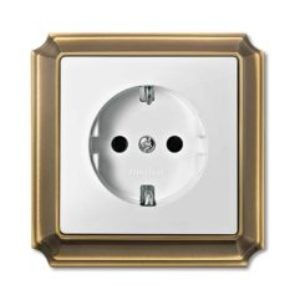 antik-shockproof-socket-2