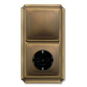 antik-switch-and-socket-combi-1