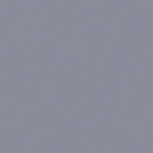 szkło 0627-Taupe Metal
