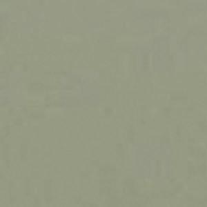 szkło 1236-Brown Light