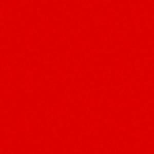 szkło 1586- Red Luminous
