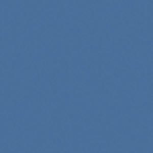 szkło 7000-Blue Shadow