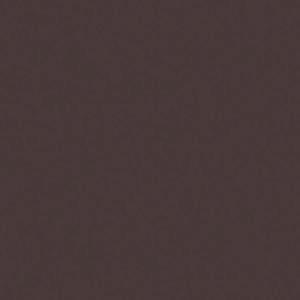 szkło 7013-Brown Natural