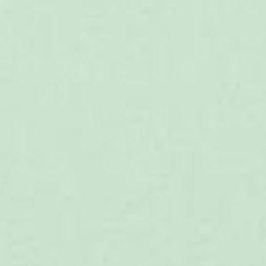 szkło 7035-Grey Classic
