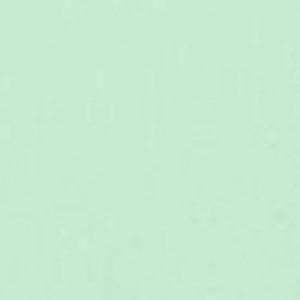 szkło 8615-Green Soft