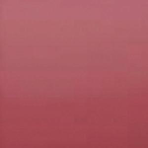 szkło 8815-Red Terracotta