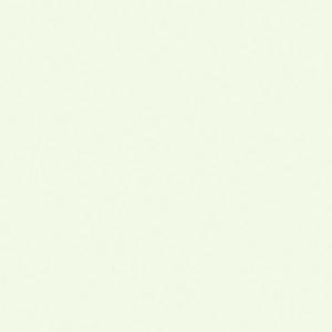 szkło 9010- White Soft
