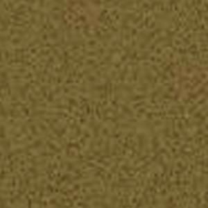 szkło 9115-Copper Metal